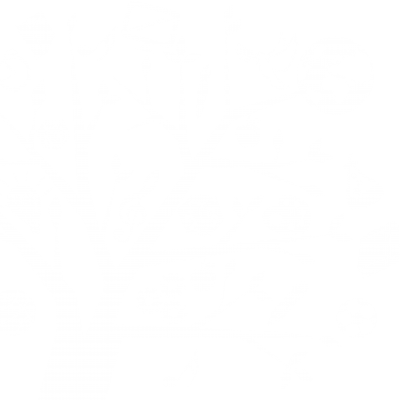 logo kvit